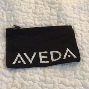 Aveda Small Travel bag